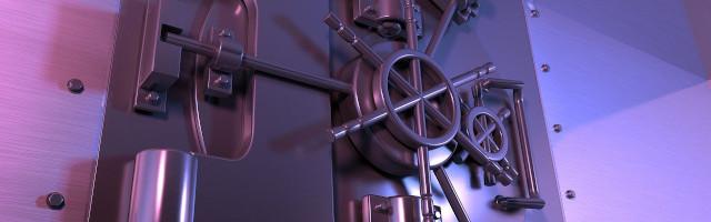 Affacturage et banque : que faire ?