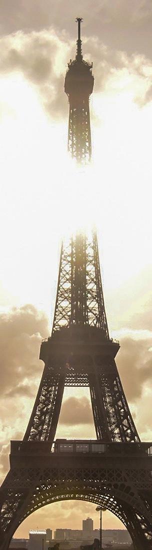 Factoring en France