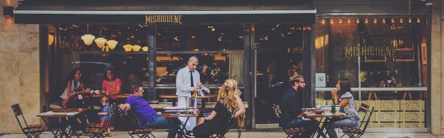 Affacturage et clients : gérez votre poste clients
