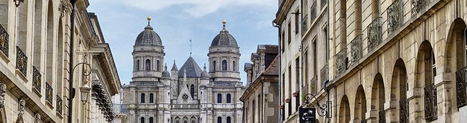 Affacturage en Bourgogne-Franche-Comté