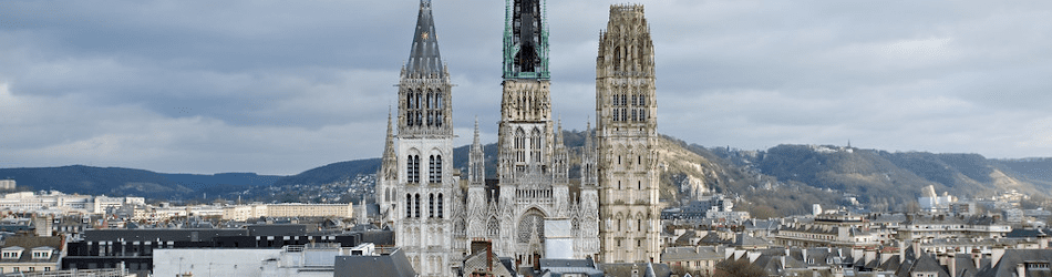 Affacturage Normandie