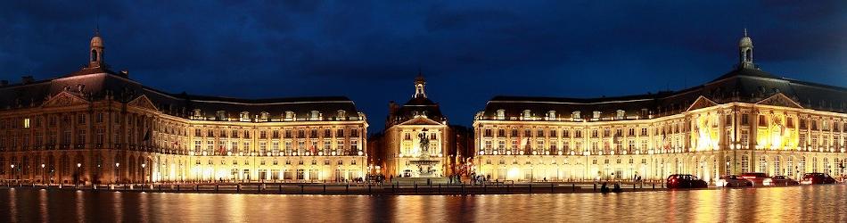 Affacturage Nouvelle-Aquitaine