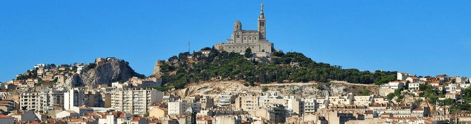 Affacturage Provence Alpes Côte d'Azur