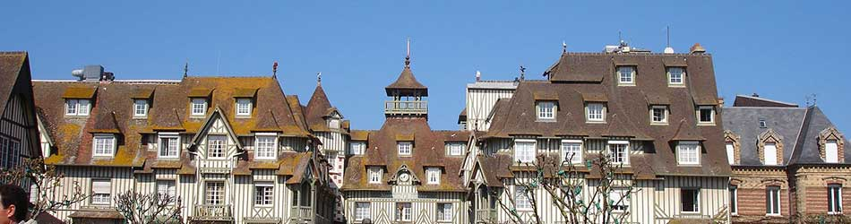 Affacturage Calvados