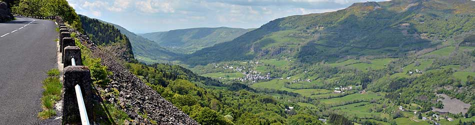 Affacturage Cantal