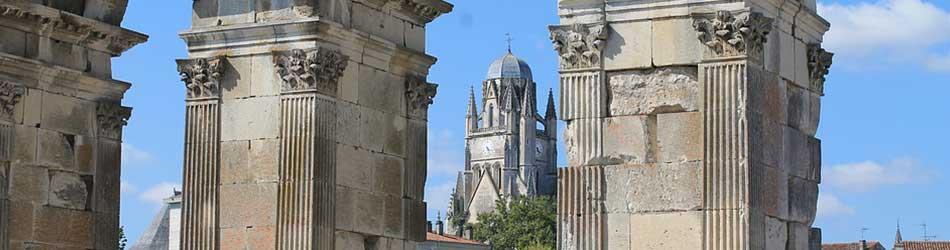 Affacturage Charente