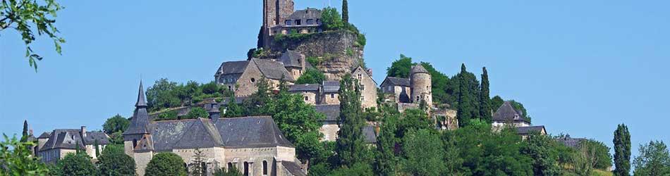 Affacturage Corrèze