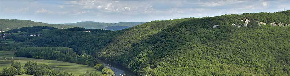 Affacturage Dordogne