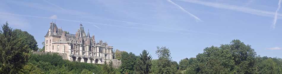 Affacturage Eure-et-Loir