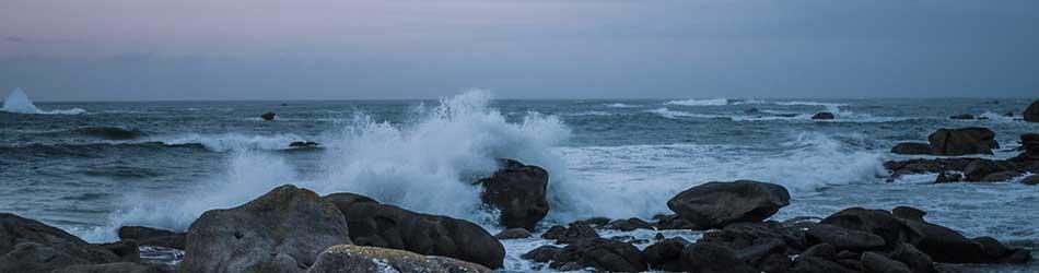 Affacturage Finistère