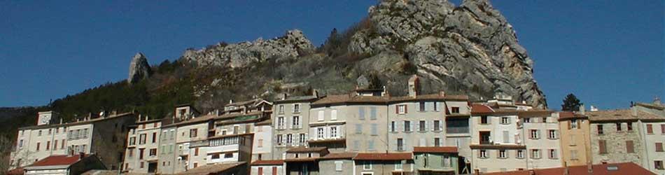 Affacturage Hautes-Alpes