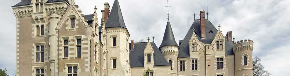 Affacturage Indre-et-Loire