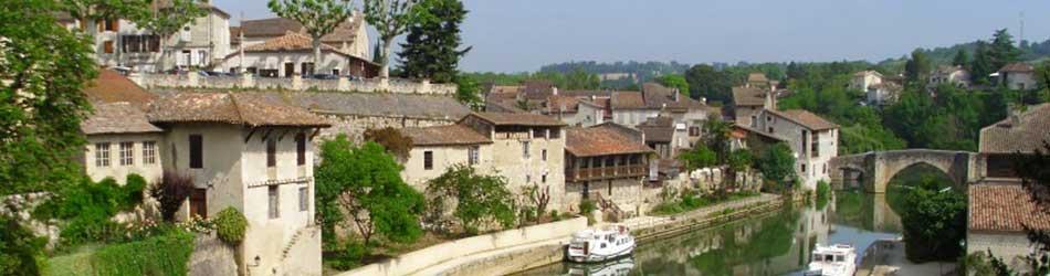 Affacturage Lot-et-Garonne