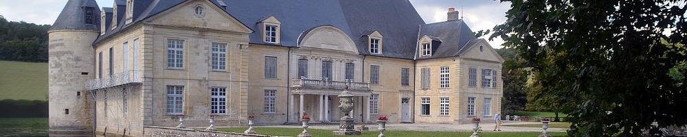 Affacturage Haute-Marne