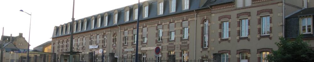 Affacturage Mayenne